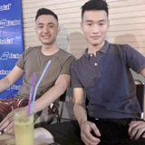 OK Vina Heo Vol 5 - HPBD Dương Thế Tùng - Tiến Trắng Mix