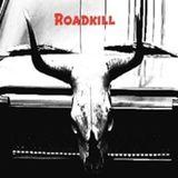 Roadkill Radio #29: Hurricane Billy Childish Will Fix Everything