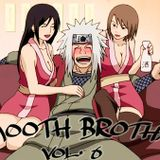 Danny Juke - smooth brotha vol. 6