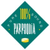 """PARROQUIA 100% Pure Sound"" Party - Made in EL CEL - Halloween 2012 - Vol I by DJ Jordi Caballé"