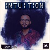 INTUiTION #08