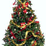 Vánoční:_DJMiX