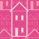 Magenta Manor Episode 005 - Presence