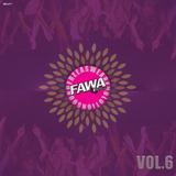 FAWA vol.6 (2005)