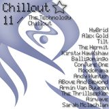 Chillout Mix #11