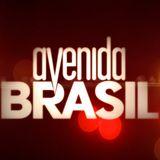 Podcast - Episódio 05: Avenida Brasil