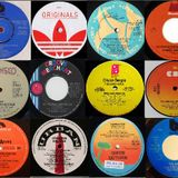 U@T || Digging It Vol 4 || Jazz/Funk/Soul/Disco