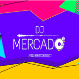 DJ Mercado- HipHop N R&B 90s-00s mix