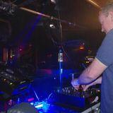 DJ Johan van Alphen @ Corruptionradio106 29-06-2012
