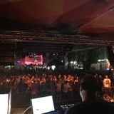 Budai @ Live Csongrád KTN fest 2017.08.05