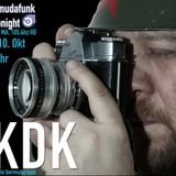 KDK @ BF Clubnight 10.10.2015
