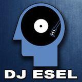 DJ ESEL - THERAPIA TAPE VOL.1