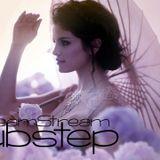 ♥Vocal Dubstep Mix June 2014 | DreamStream Mix #31