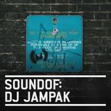 SoundOf: DJ Jampak