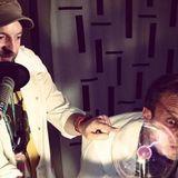 Sombrero Soundsystem 11/08/14