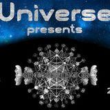 Universe presents_SektorSelektor DJ set