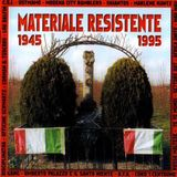 729 Bollicine 24apr2016 Materiali_resistenti