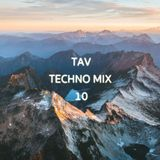 Techno Mix 10