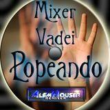 Popeando (in Spanish)