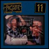 Pagode Tapes # 11