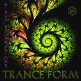 Trance Form 2016