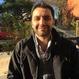 YoTeLoDije: entrevista al director de TV Ciudad, Andrés Rodríguez. 3 de setiembre de 2015