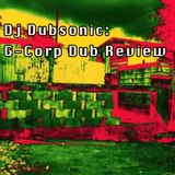 Dj Dubsonic: Groove Corp Review