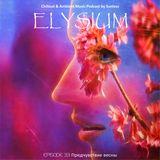 Sunless - Elysium # 033