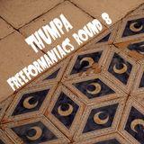 Freeformaniacs Round 8 - Thumpa's Big Kickdrum Special (24/01/2013)