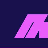 Muffler - Mellow 2002-2011 (only Muffler tracks in the mix)