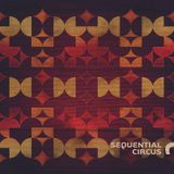 Sequential Circus 13 - Devin Dirt