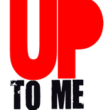 NCN - Up to Me