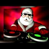 The Beat of Santa !!!
