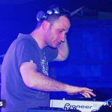 MOONDUST - live @Drums.ro radio [may.2011]