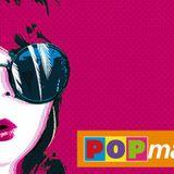 POP, EN ESPAÑOL, MIX, DJ YEYO_2019