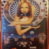 The Immortalz & Loftgroover - Helter Skelter, Time, Technodrome 1st November 1997