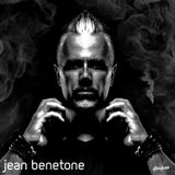 Preparty DeLuxe for Starpeople by Jean Benetone