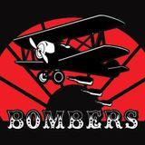 DJ M3KELO @ BOMBERS [Vol.1] (Pt.1)