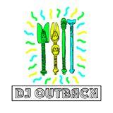 DJ OUTBACK #1