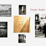 moichi kuwahara Pirate Radio Snow Fall 1229 410