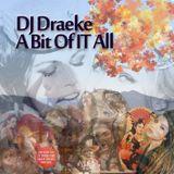 DJ Draeke - A Bit Of IT All (2006)
