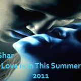 Love iS iN This Summer 2011