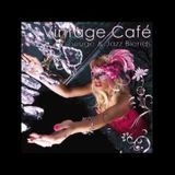 Vintage Café Lounge & Jazz Blends Vol.1