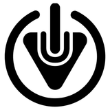 The New Shorty Show on DejaVuFM.com (Week 7 20/09/12)