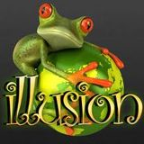the good old times of illusion