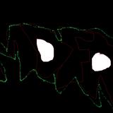 DröhnGeist Mofa fliegen