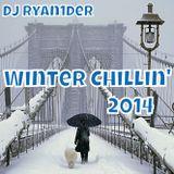 Winter Chillin' 2014