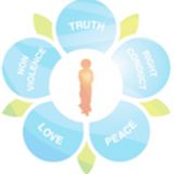 May 1, 2015 @ Torrance :: #BuddhaPoornima