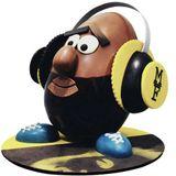 ELECTRO PASCUCAS - DJ FER SOSA