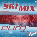 Dj Markski Ski Mix Vol. 32